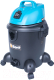 Пылесос Bort BSS-1220 (91271822) -