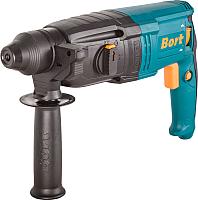 Перфоратор Bort BHD-920X -