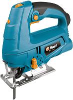 Электролобзик Bort BPS-725N-L -