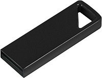 Usb flash накопитель Goodram UVA2 16GB (UVA2-0160E0BBBX) -