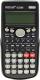 Калькулятор Rebell RE-SC2080 BX -