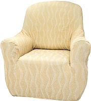Чехол на кресло Belmarti Тоскана (марфил) -
