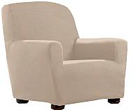 Чехол на кресло Belmarti Тейде (марфил) -