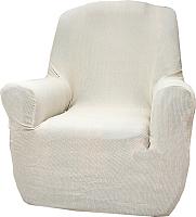 Чехол на кресло Belmarti Рустика (марфил) -