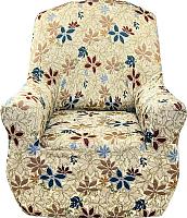 Чехол на кресло Belmarti Дуния -