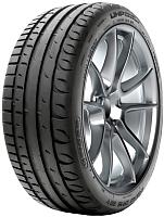 Летняя шина Tigar Ultra High Performance 225/40R18 92Y -
