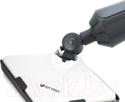 Пароочиститель Kitfort KT-1009