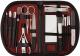 Маникюрный набор Mertz A6020 -