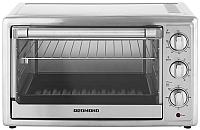 Ростер Redmond RO-5705 (серый) -