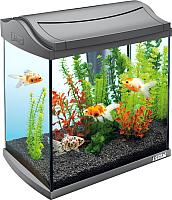 Аквариумный набор Tetra AquaArt Aquarium 706377/151512 (антрацит) -