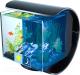 Аквариумный набор Tetra Silhouette Led Tank / 708323/246256 -
