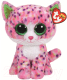 Мягкая игрушка TY Beanie Boo's Котенок Sophie / 37054 -