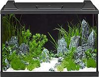 Аквариумный набор Eheim Aquapro 84 / 0340698 (черный) -