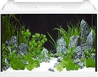 Аквариумный набор Eheim Aquapro 84 / 0340699 (белый) -