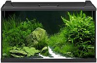 Аквариумный набор Eheim Aquapro 126 / 0340898 (черный) -