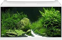 Аквариумный набор Eheim Aquapro 126 / 0340899 (белый) -