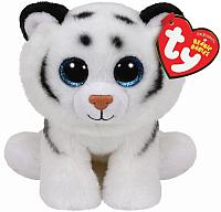 Мягкая игрушка TY Beanie Babies Тигренок Tundra / 42106 -
