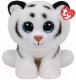 Мягкая игрушка TY Beanie Babies Тигренок Tundra / 90219 -