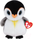 Мягкая игрушка TY Classic Пингвин Pongo / 90232 -