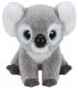 Мягкая игрушка TY Beanie Babies Коала Kookoo / 90235 -