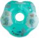 Круг для купания Roxy-Kids Teddy Friends / RTT-001B -