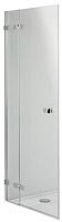 Душевое ограждение Kolo Next HDSF90222003L (90x195) -
