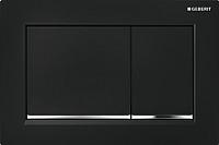 Кнопка для инсталляции Geberit Sigma 30 / 980.012.KM.1 -