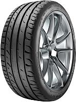 Летняя шина Taurus Ultra High Performance 245/40R19 98Y -