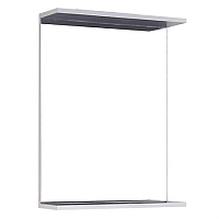 Зеркало для ванной Onika Крит 52.00 (205211) -