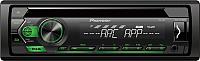 Автомагнитола Pioneer DEH-S121UBG -