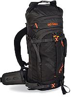 Рюкзак туристический Tatonka Vert Exp / 1494.040 (черный) -