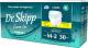 Подгузники для взрослых Dr.Skipp M-2 (30шт) -