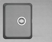 Мойка кухонная Franke Orion OID 611-62 (143.0571.486) -