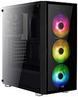 Системный блок ТОР Gaming 50838 -