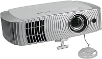 Проектор Acer Projector H7550ST (MR.JKY11.00L) -