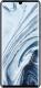 Смартфон Xiaomi Mi Note 10 6GB/128GB (черный) -