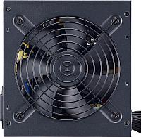 Блок питания для компьютера Cooler Master MWE 700 Bronze (MPE-7001-ACAAB-EU) -