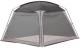 Туристический шатер Sundays ZC-TT052 (темно-серый) -