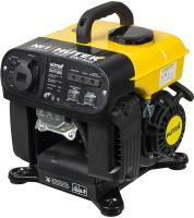 Бензиновый генератор Huter DN1500i (64/10/4) -
