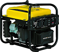 Бензиновый генератор Huter DN2700i (64/10/6) -