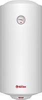 Накопительный водонагреватель Thermex TitaniumHeat 60 V Slim -