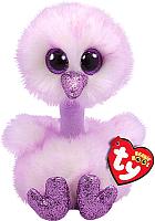 Мягкая игрушка TY Beanie Boo's Страус Kenya / 36329 -
