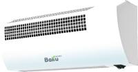 Тепловая завеса Ballu BHC-CE-3L -