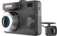 Автомобильный видеорегистратор Artway MD-109 -