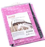 Чехол для одежды Home Line 47342 / 5170-2233 -