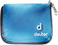Портмоне Deuter Zip Wallet / 3942516 3025 (Bay) -