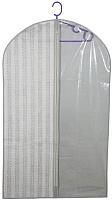 Чехол для одежды Home Line 90348 / XFT-10060G -