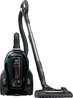 Пылесос Electrolux Pure C9 / PC91-H6STM -