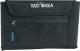 Портмоне Tatonka Travel Wallet / 2978.040 (черный) -