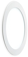 Точечный светильник Ambrella DLR 12W 4200K 185-250V -